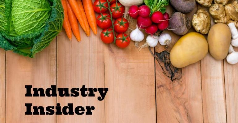 Industry Insider: October 2014
