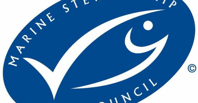 Olympic Seafood enters MSC assessment