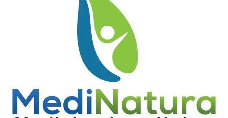 MediNatura finalizes purchase of Heel