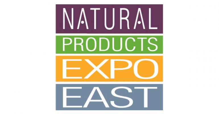23,000 attended growing Natural Products Expo East