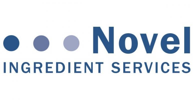 Novel names Bucci VP of product innovation