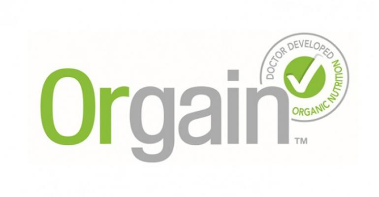 Orgain adds industry veterans to executive team