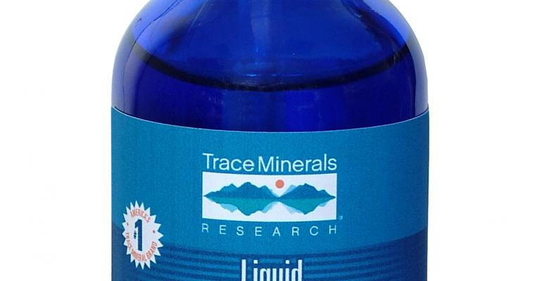 TMR to launch Liquid CoQ10, Magnesium Tablets at Expo East