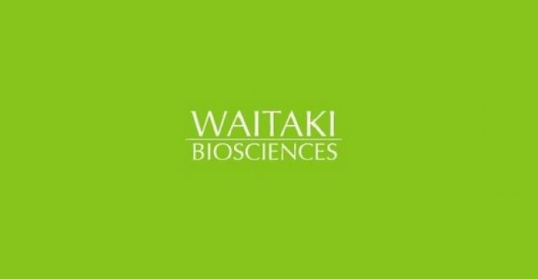 Waitaki launches science-backed StimuCal calcium