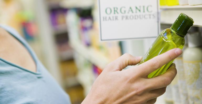 Raley's introduces natural & organic standards to stores