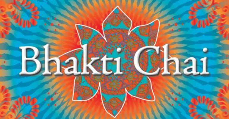 3 keys to Bhakti Chai's fundraising success