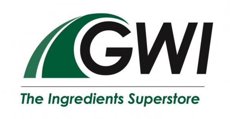 GWI revolutionizes raw materials with e-commerce