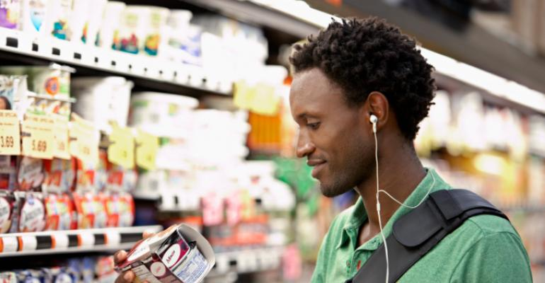 Millennials make a case for loyalty programs and in-store experts