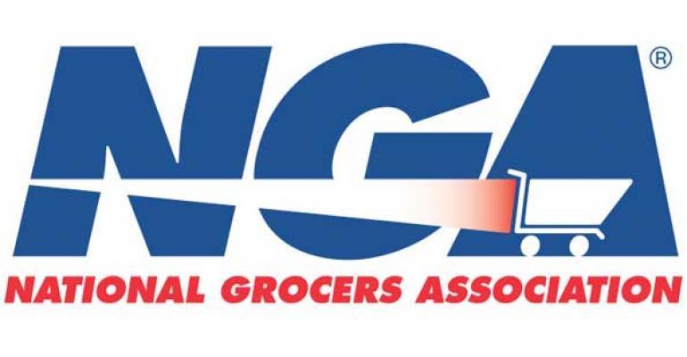 NGA and PBH partner to share resources and tools