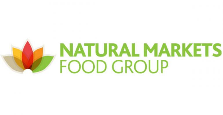 Mrs. Green's Natural Market launches English as second language classes for associates