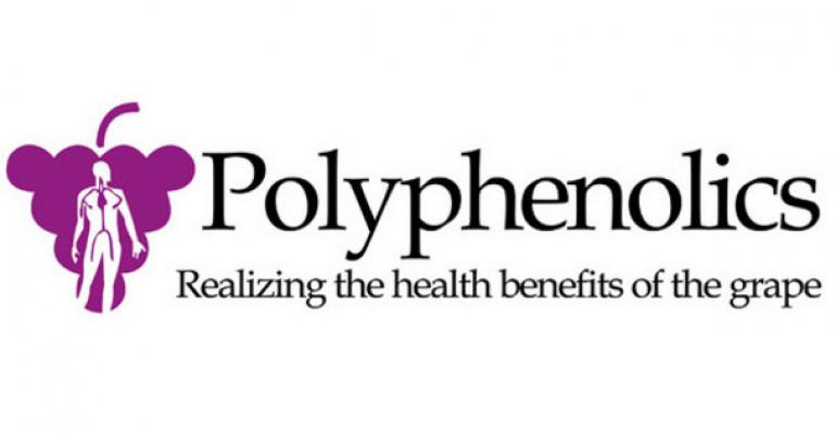 Polyphenolics to unveil new functional beverage SSW