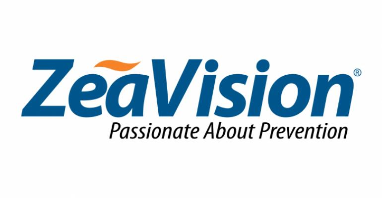 ZeaVision gets strategic investment from DSM Venturing