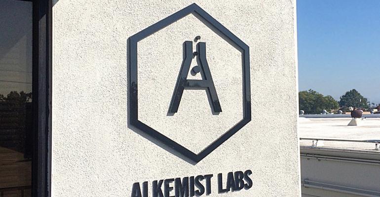 Alkemist Labs hires senior analytical chemist