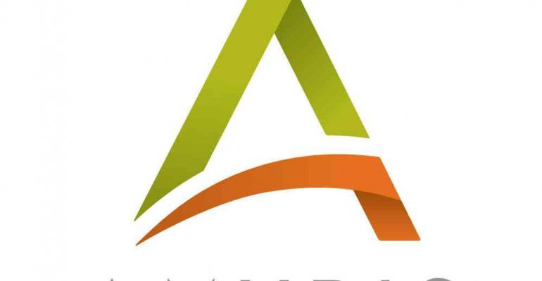 Amyris launches renewable hemisqualane for cosmetics