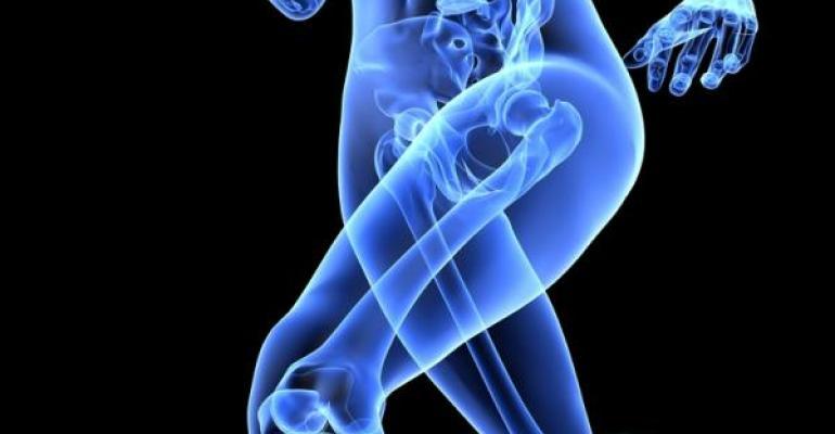 KoACT beats calcium, vitamin D for bone strength
