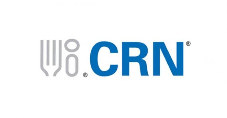 CRN announces new chairman, 2019 board of directors