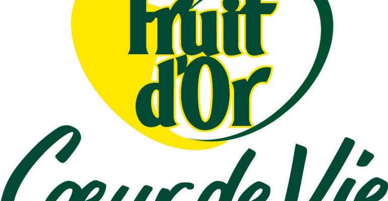 Fruit d'Or launches cranberry education campaign