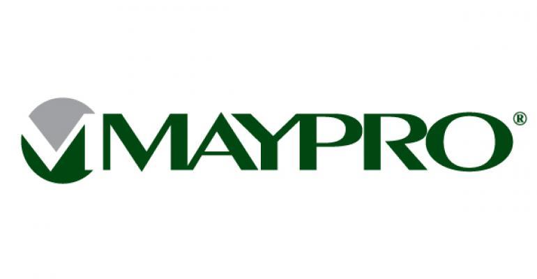Maypro, Wilke sign strategic sales partnership