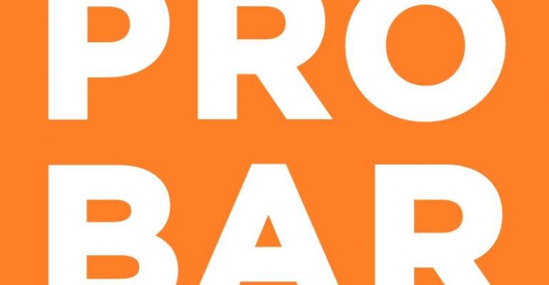 PROBAR partners with Utah Food Bank