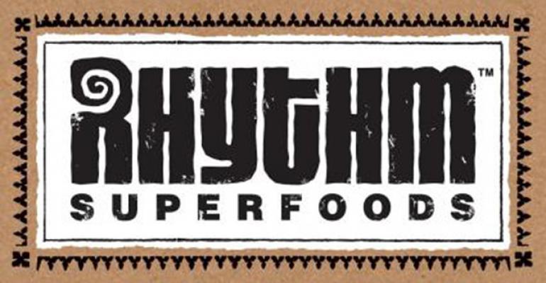 Rhythm Superfoods