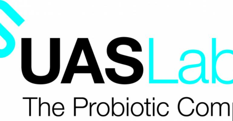 UAS Labs appoints new VP