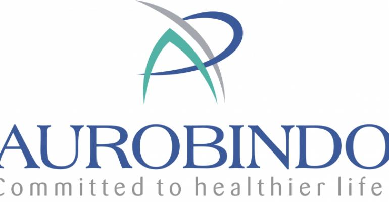 Natrol completes sale to Aurobindo Pharma USA