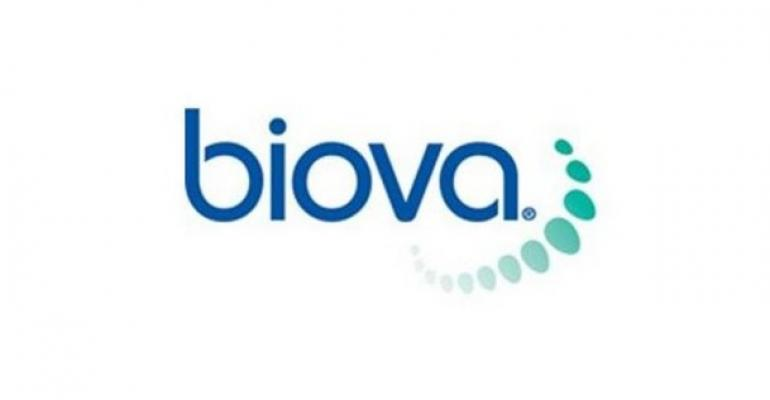 Biova names new president, chief operating officer