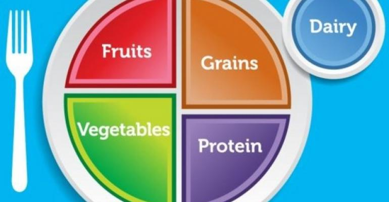 Critics say USDA dietary guidelines persist in failures