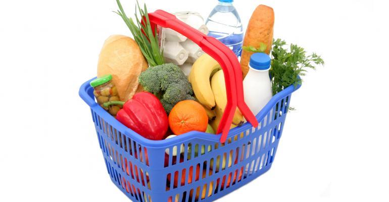 15 top diet trends for 2015