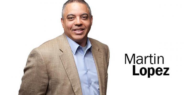 Martin Lopez  Herbs of Mexico