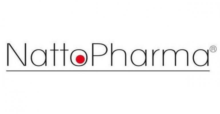 NattoPharma awarded Canadian patent for vitamin K2 & omega-3s