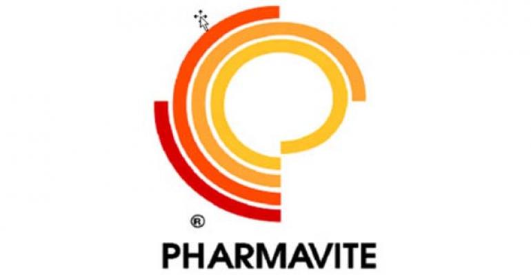Pharmavite acquires whole food supplement innovator FoodState