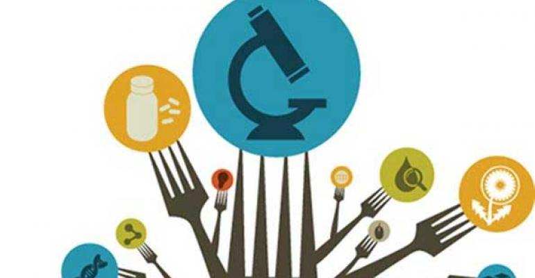 Quality, Testing & Validation for Ingredients: An Assessment of Progress and Pitfalls