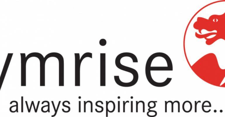 Symrise unveils Code of Nature beverage platform