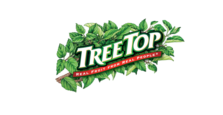 Tree Top hires new president & CEO