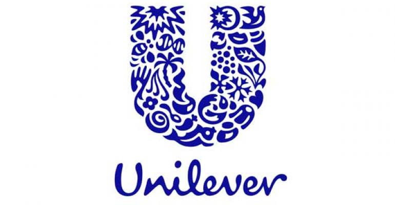 Unilever drops Just Mayo lawsuit