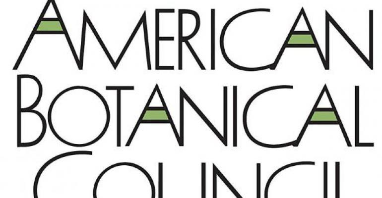 Blumenthal to speak at Oxford botanical conference