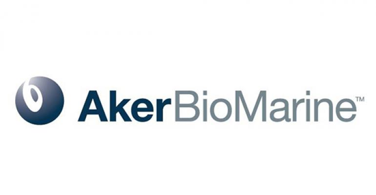 Aker goes above and beyond for responsible krill harvesting