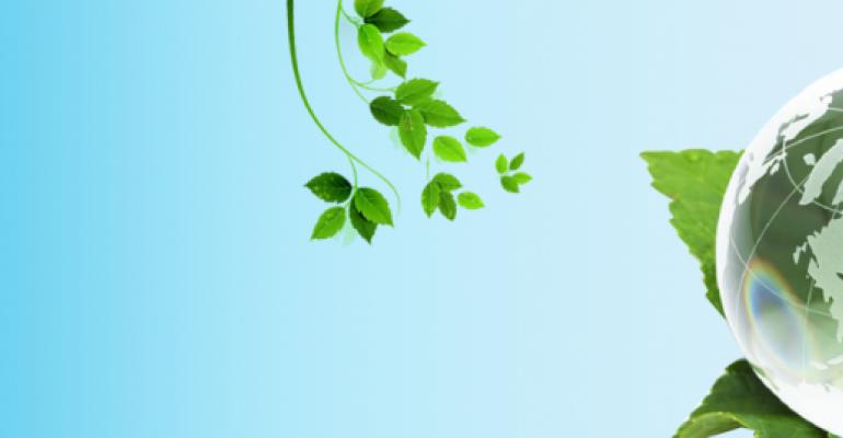 Prakruti Products revamps corporate website