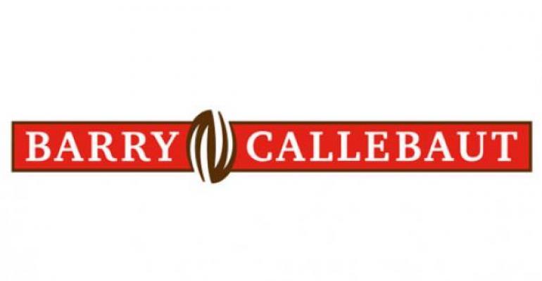 Barry Callebaut inaugurates Dubai Chocolate Academy