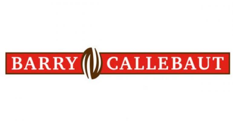 Barry Callebaut debuts FullFill Factory concept