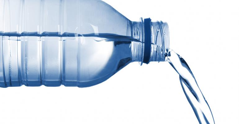 Study finds no benefit from vitamin waters, drinks