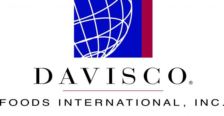 Davisco launches new hydrolyzed whey proteins