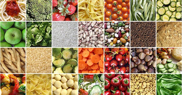 Q&A: Understanding the low-FODMAP diet