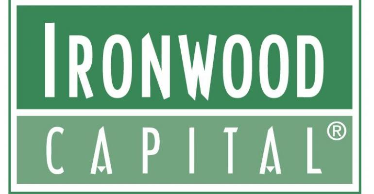 Ironwood Capital invests in Elite One