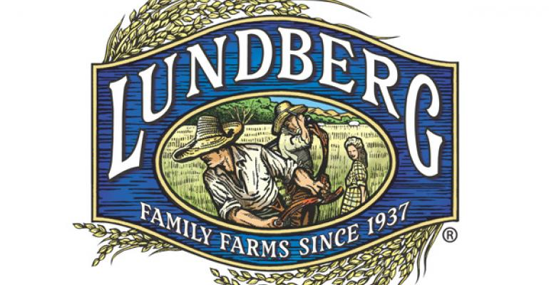 Lundberg Family Farms hires Canadian sales manager