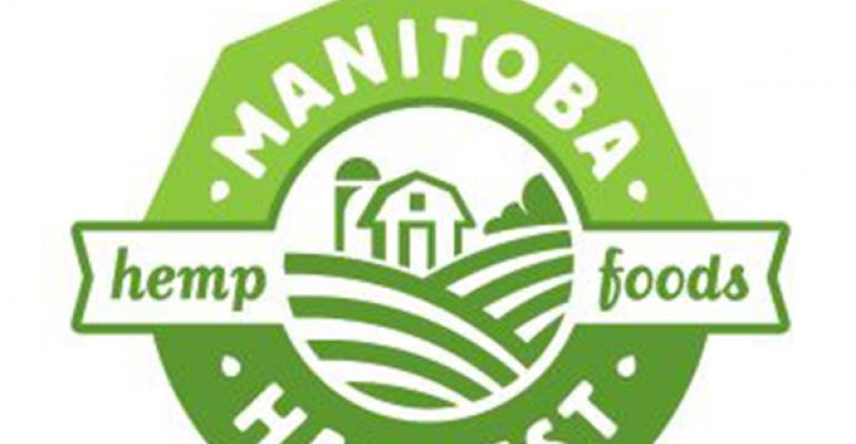 Manitoba Harvest shows that hemp is safefor consumers and farmers