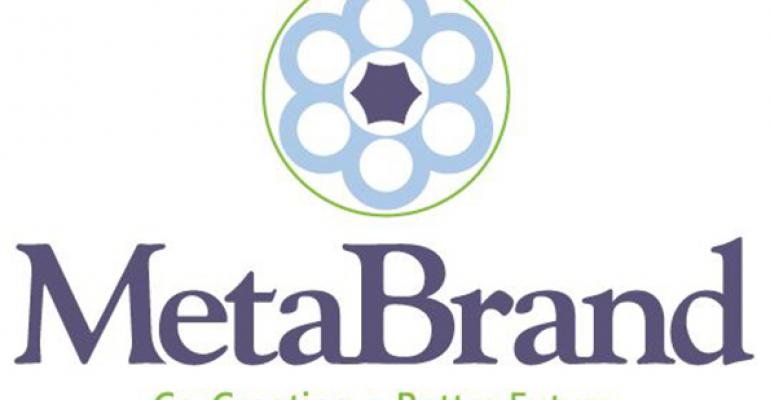 MetaBrand Capital bets big on the natural products industry