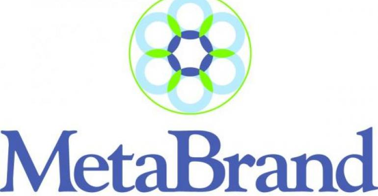 MetaBrand wins NBJ Investment in the Future Award