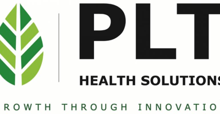 PLT names VP of medical & scientific affairs